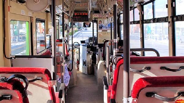 Tbus015