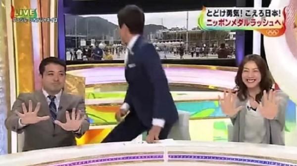 3matuokahousoujiko